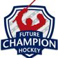 Постоянная ссылка на 30 логотипов в спортивномстиле