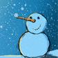 Постоянная ссылка на Более 30 новогоднихобоев