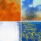 Постоянная ссылка на 36 бесплатных текстур в высокомразрешении