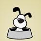 Постоянная ссылка на 40 мультипликационных дизайновлоготипов