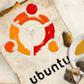 Постоянная ссылка на 60 обоевUbuntu