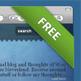 Постоянная ссылка на Лучшие бесплатные темы для WordPress 2011года