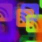 Постоянная ссылка на 32 сайта со смелыми цветовымирешениями