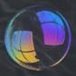 Постоянная ссылка на Кисти-пузырьки дляФотошопа