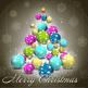 Постоянная ссылка на Создаем новогоднююоткрытку