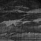 Постоянная ссылка на 35 темныхбекграундов