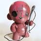 Постоянная ссылка на Дизайнерские игрушки— часть2
