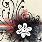 Постоянная ссылка на Цветущие дизайны—2