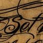 Постоянная ссылка на Бесплатная коллекция каллиграфическихшрифтов