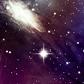 Постоянная ссылка на Кисти космоса дляФотошопа