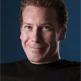 Постоянная ссылка на Скрытые жемчужины Photoshop CS5: ответы на горячиевопросы