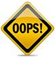 Постоянная ссылка на Как избежать ошибок вCSS3
