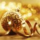 Постоянная ссылка на Новогодние обои дляiPad