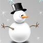 Постоянная ссылка на 46 ресурсов новогодних иконок и векторныхизображений