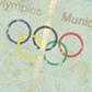 Постоянная ссылка на Олимпийскийдизайн
