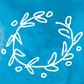 Постоянная ссылка на Олимпийские логотипы прошлого ибудущего