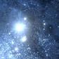 Постоянная ссылка на 26 туториалов для создания планет икосмоса