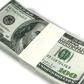 Постоянная ссылка на 12 сайтов, на которых можно продавать своиработы