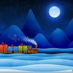 christmaswallpaper184.jpg