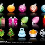 psdtop-christmas-icons.jpg