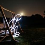 lightgraffiti01.jpg