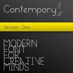 contemporymodernfont.jpg