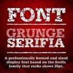 grunge-serifia-font.jpg