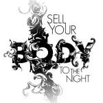 sell-your-body-original-by-flisk.jpg