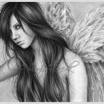 angel-tears-by-zindy500x362.jpg