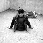 man-photomanipulation-14