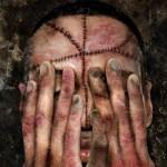 man-photomanipulation-6