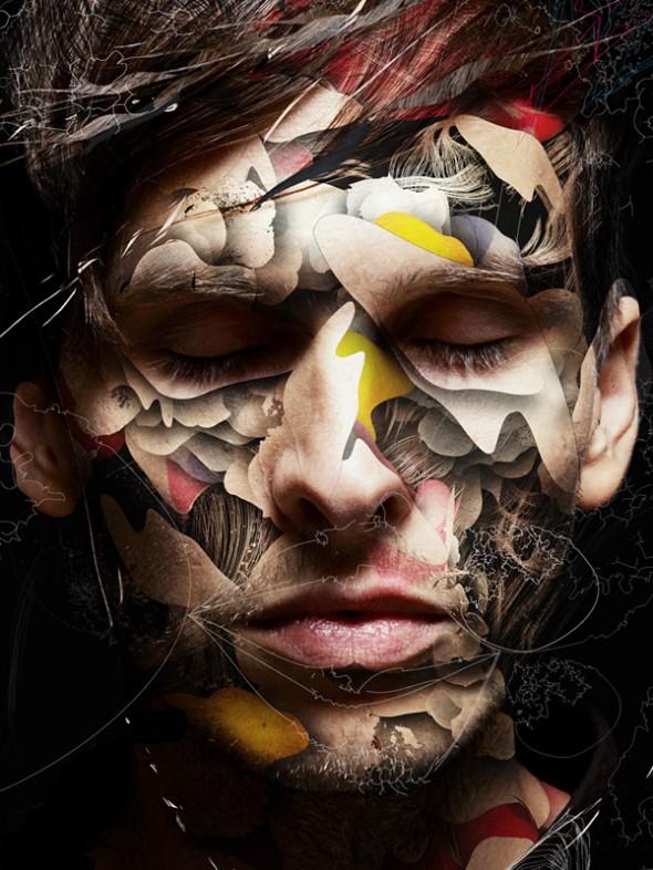 man-photomanipulation-9