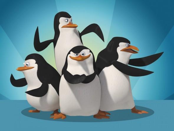 http://www.dejurka.ru/wp-content/uploads/2012/05/Madagascar-The-Penguins-590x442.jpg