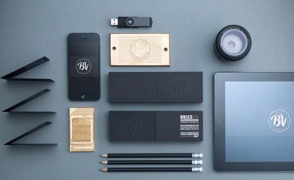 business_card_design