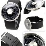 9_design_watches