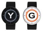 design_watches