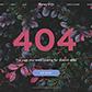 Постоянная ссылка на Страницы 404 длявдохновения