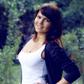 Постоянная ссылка на Интервью с ДоронинойОксаной