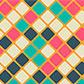 Постоянная ссылка на 20 абстрактных фонов в векторномформате