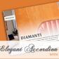 Постоянная ссылка на Как сделать элегантный аккордеон сJQUERY иCSS3