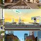 Постоянная ссылка на Посетите SMP-City! AGIMA построила дляСМП Банка3D-мегаполис