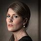 Постоянная ссылка на Невероятно крутые3D-портреты