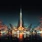 Постоянная ссылка на Потрясающая архитектура созданная замонитором