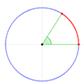 Постоянная ссылка на Обзор единиц измерения CSS: углов, времени ичастоты