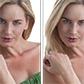 Постоянная ссылка на Выравнивание цвета кожи в AdobePhotoshop