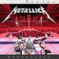 Постоянная ссылка на Сайты наших музыкальныхгрупп