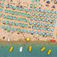 Постоянная ссылка на Фотографии с высоты птичьего полета от BernhardLang