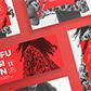 Постоянная ссылка на Лучшие дизайнерские бесплатностимарта