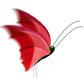 Постоянная ссылка на Создаем иллюстрацию с птицами, используя исходное фото зонта (часть1)