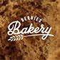 Постоянная ссылка на Логопиты на тему хлеба ивыпечки